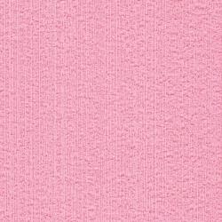 Decorcauciuc frotir A4 roz deschis