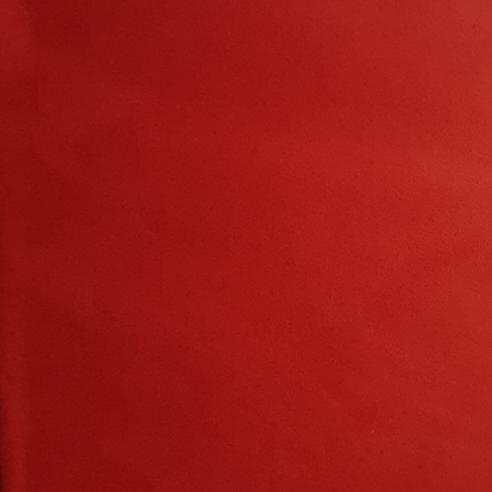 Set hartie de matase, 25 coli 50x70 cm - rosu inchis