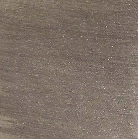 Vopsea acrilica metalizata 50ml - Silver touch