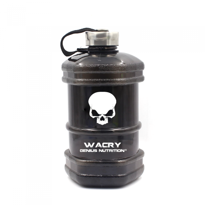Warcry Water Bottle 2.3L