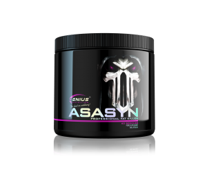 Asasyn (60servings/180caps)