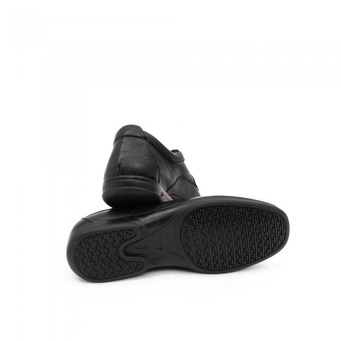 Pantof barbat OT20915 01-N 4