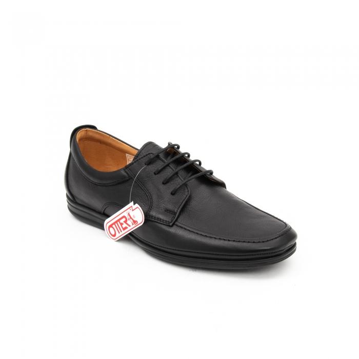 Pantof barbat OT20915 01-N 0