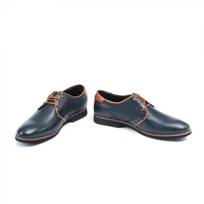 Pantof casual barbat QRF40842 42-N