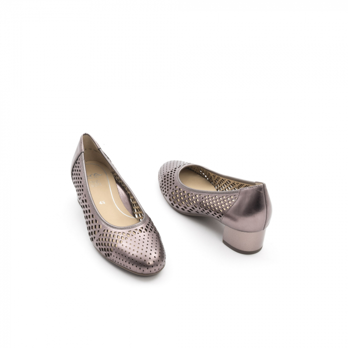 Pantof de vara ARA 12-16615 GLOSSYCALF 3
