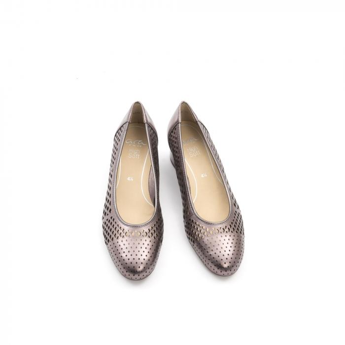 Pantof de vara ARA 12-16615 GLOSSYCALF 5
