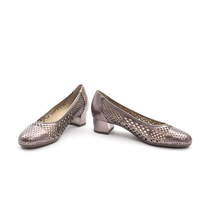 Pantof de vara ARA 12-16615 GLOSSYCALF 4