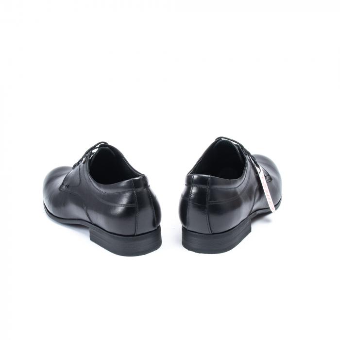 Pantof elegant barbat QRF335611 01-N 6