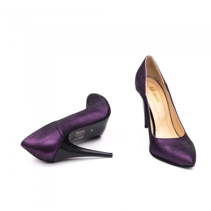 Pantof elegant dama -cod 1106 MS