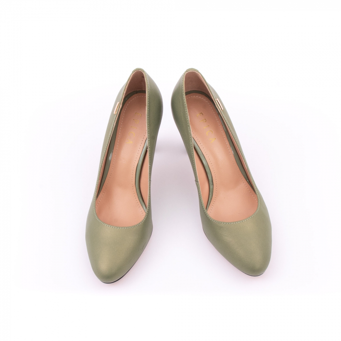 Pantof elegant EPICA 0305-C252A 3
