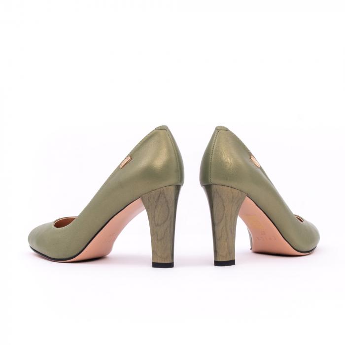 Pantof elegant EPICA 0305-C252A 4