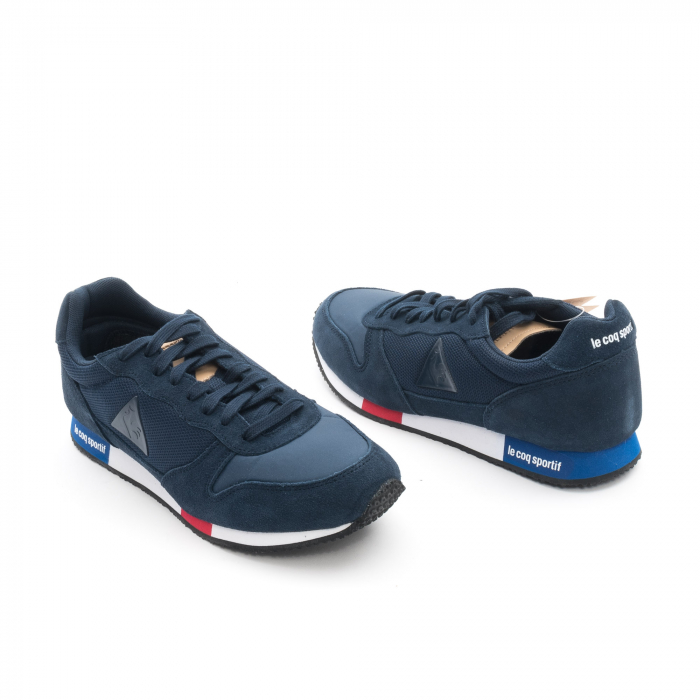 Pantofi sport unisex LQ1820022 Alpha Sport 3