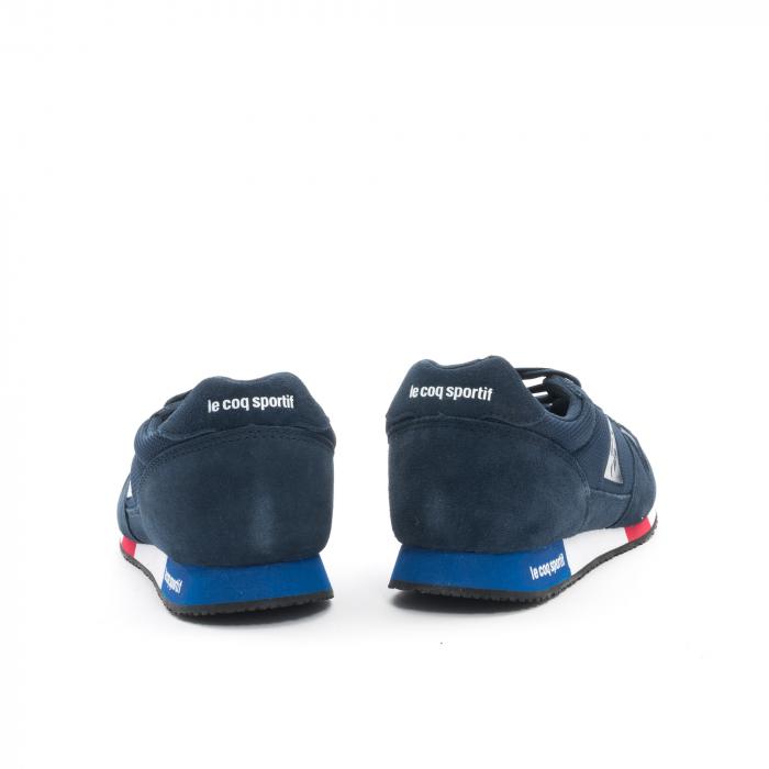 Pantofi sport unisex LQ1820022 Alpha Sport 6