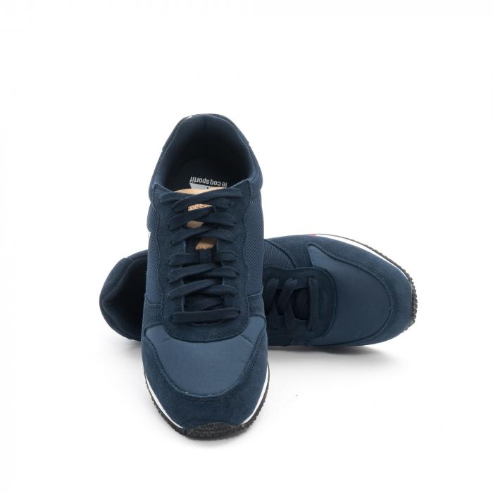 Pantofi sport unisex LQ1820022 Alpha Sport 4