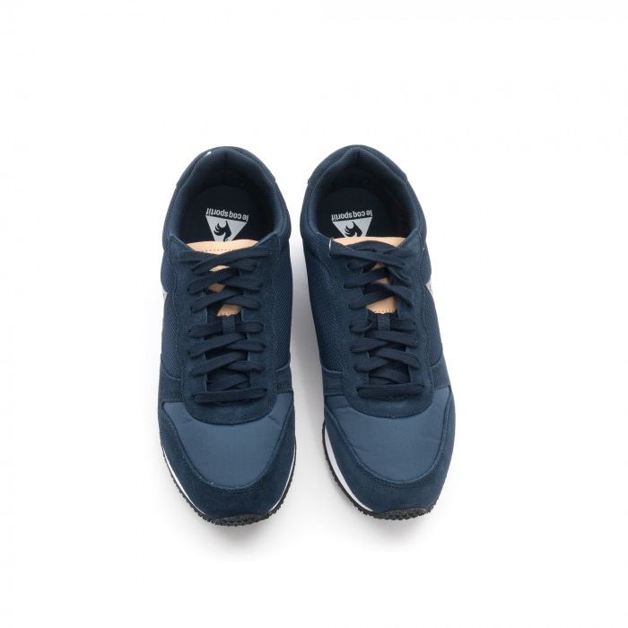 Pantofi sport unisex LQ1820022 Alpha Sport 5