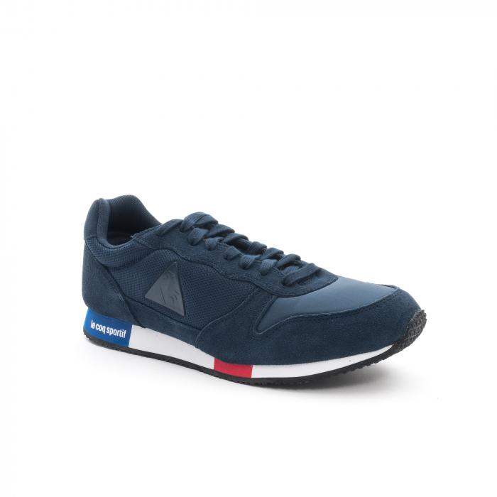Pantofi sport unisex LQ1820022 Alpha Sport 0