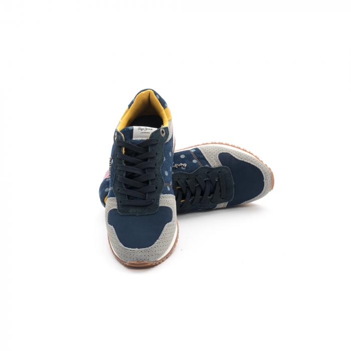 Pantof sport vara dama PLS30342
