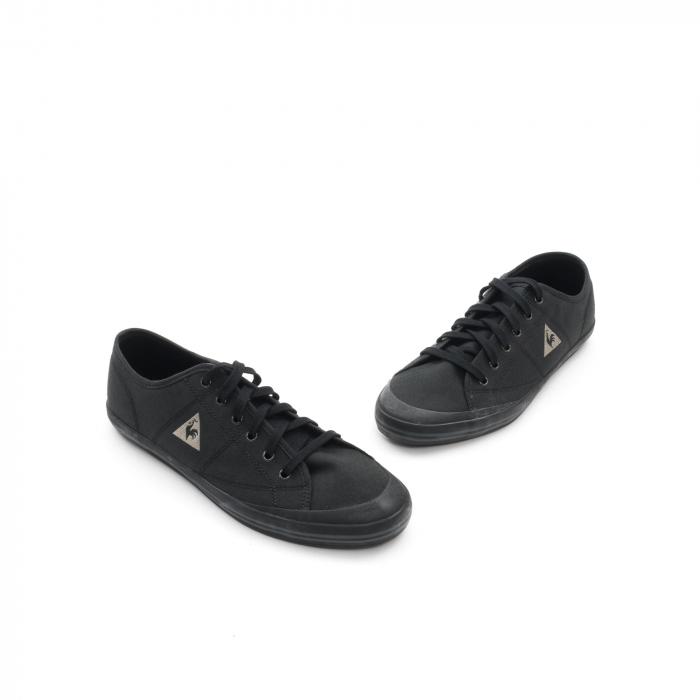 Pantofi vara unisex Le Coq Sportif 1711168 grandville cvs, negru 1