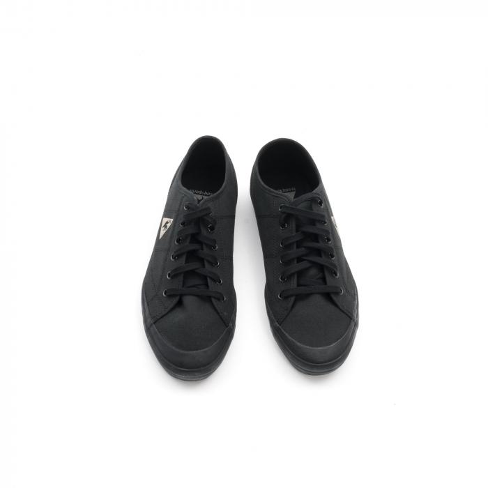 Pantofi vara unisex Le Coq Sportif 1711168 grandville cvs, negru 3