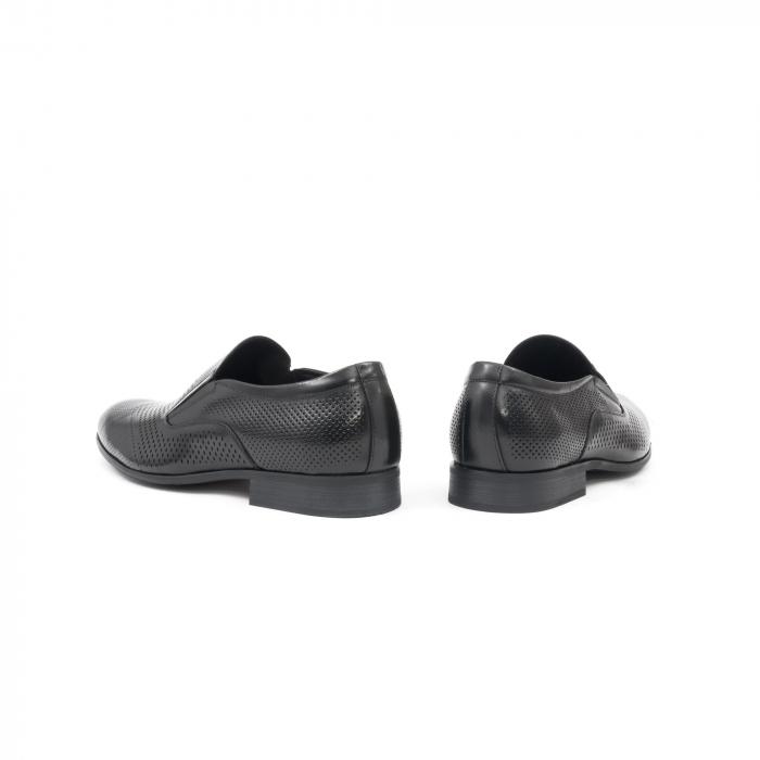 Pantofi eleganti de vara QRY24401-2 01-N 6