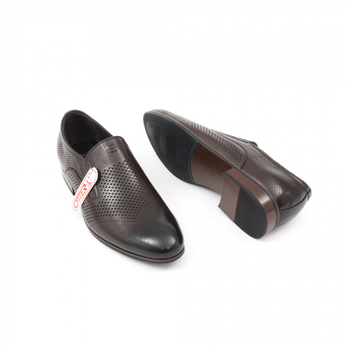 Pantofi eleganti de vara QRY24401-2 02-N 3