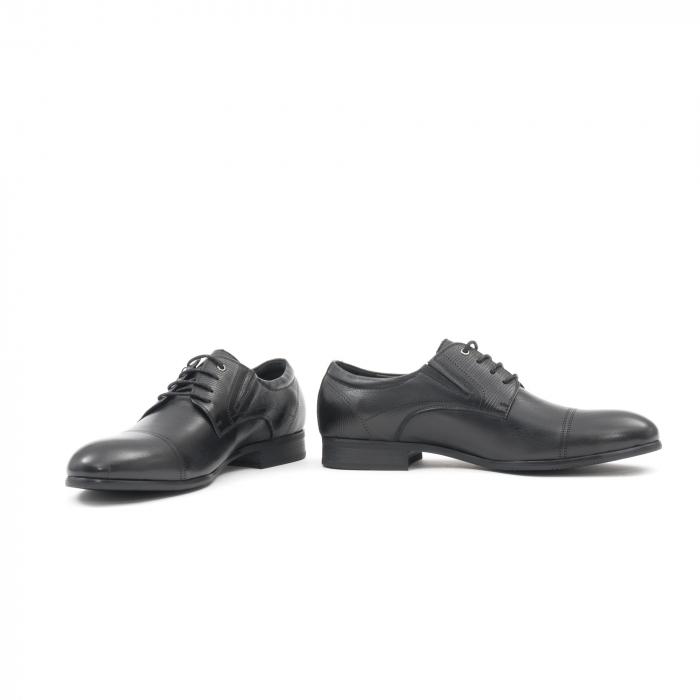 Pantofi eleganti QRD334712 01-N