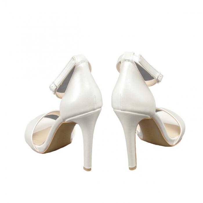 Sanda eleganta colectia wedding EPICA QO205 13-S 1