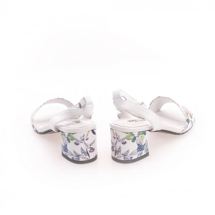 Sanda floral JGFH7245-2 F3-I 7
