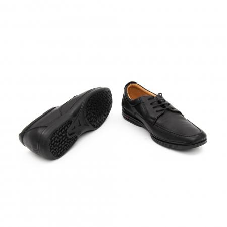 Pantof barbat OT20915 01-N3