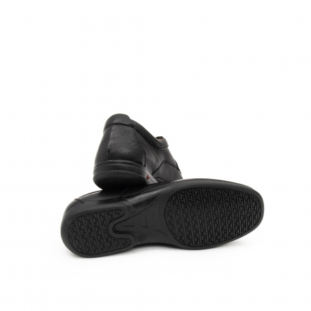 Pantof barbat OT20915 01-N4