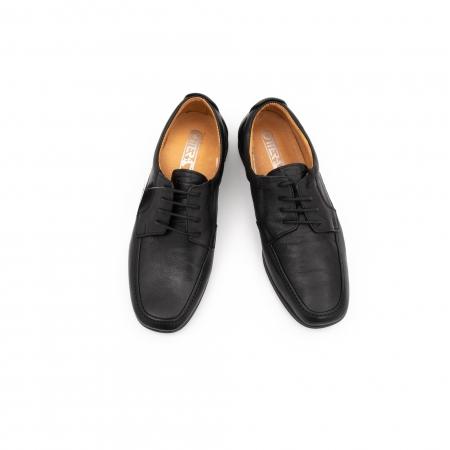 Pantof barbat OT20915 01-N5