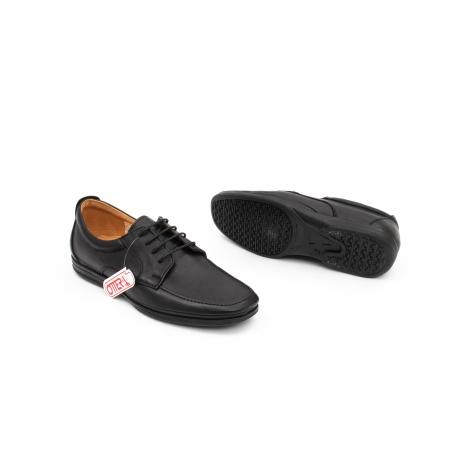 Pantof barbat OT20915 01-N2
