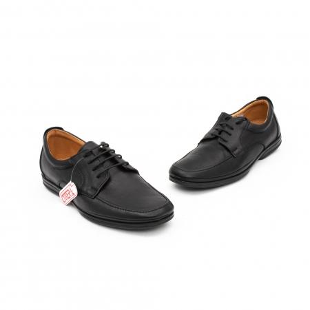 Pantof barbat OT20915 01-N1