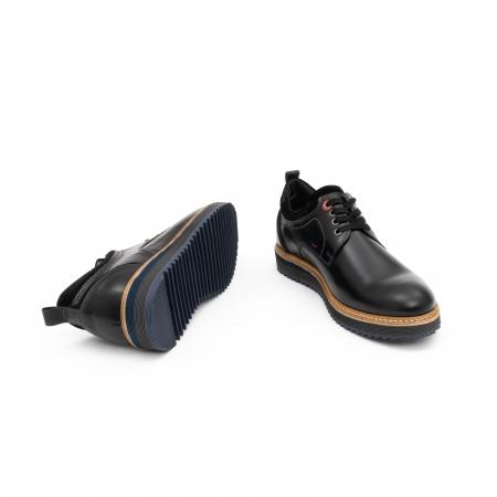 Pantof casual barbat  LFX 969