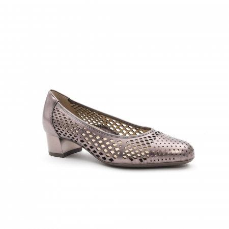Pantof de vara ARA 12-16615 GLOSSYCALF0