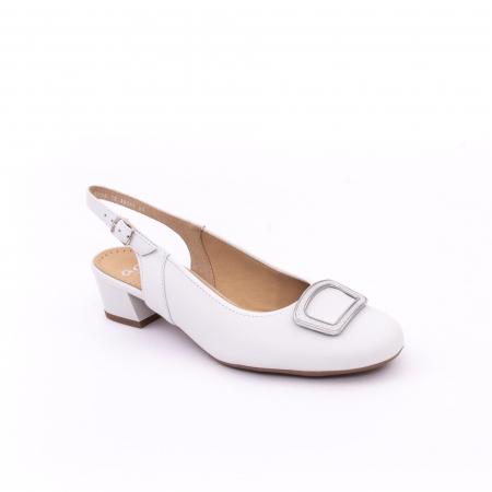 Pantof   decupat ARA 12-35865