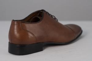 Pantof elegant barbat OTTER,cod ZH-15631