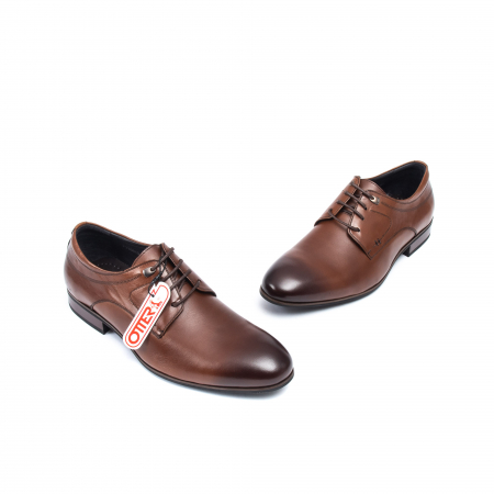 Pantof elegant barbat QRF335610 16-N