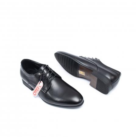Pantof elegant barbat QRF335611 01-N3
