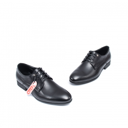 Pantof elegant barbat QRF335611 01-N1