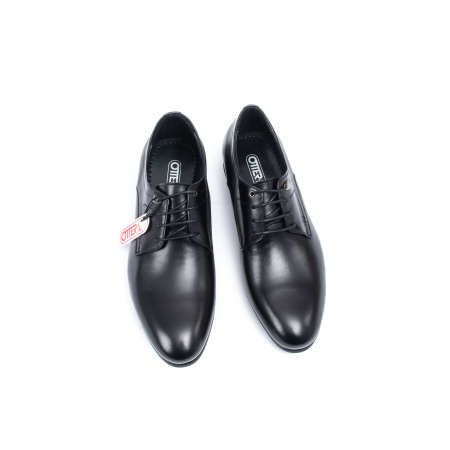 Pantof elegant barbat QRF335611 01-N5