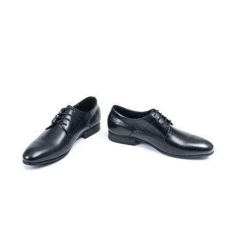 Pantof elegant barbat QRF335611 01-N4
