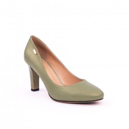 Pantof elegant EPICA 0305-C252A0