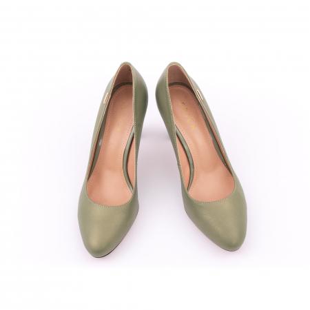 Pantof elegant EPICA 0305-C252A3