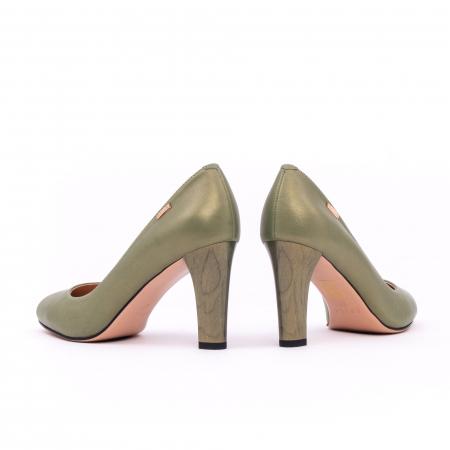 Pantof elegant EPICA 0305-C252A4