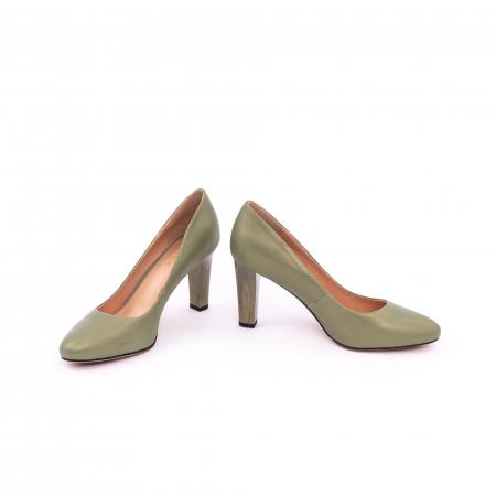 Pantof elegant EPICA 0305-C252A2