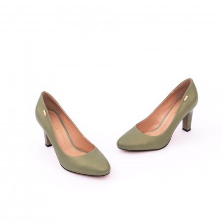 Pantof elegant EPICA 0305-C252A1