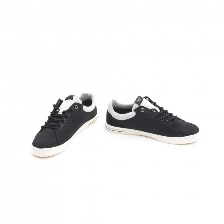 Pantof sport barbat JPPMS30350