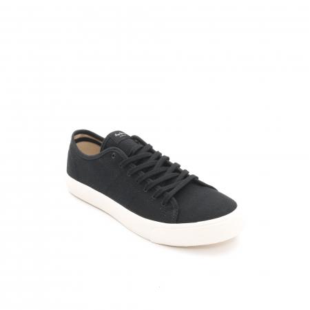 Pantof sport barbat PMS30324 999 negru0