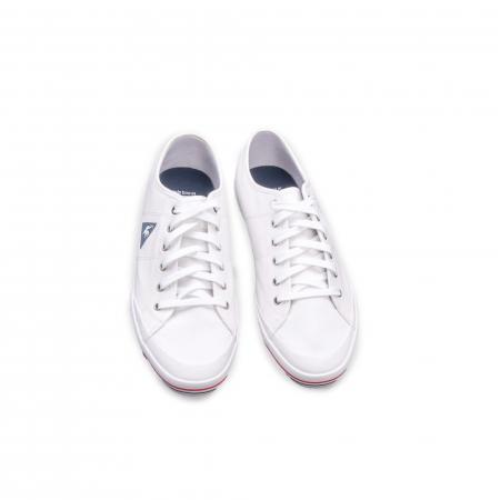 Pantofi sport de vara unisex Le Coq Sportif 1711173 grandville cvs, alb3